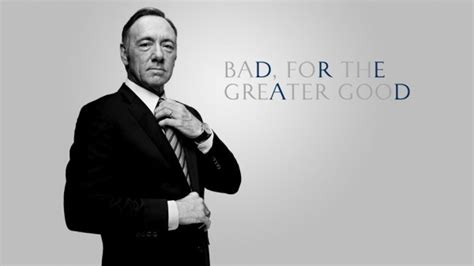 house of cards kevin spacey house of cards character images featuring kevin spacey collider