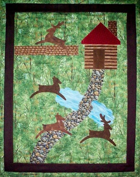 deer patterns and wood wall design on pinterest 16 best images about deer hunting on pinterest rustic