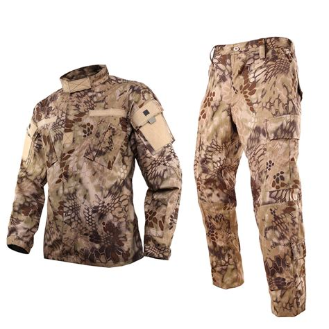 Jaket Anak Army Multicam By Want buy highlander us bdu uniforms kryptek tactical