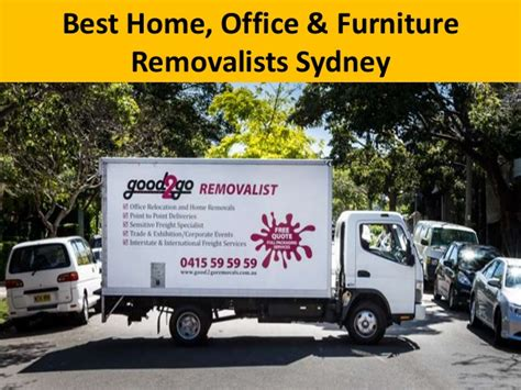Furniture Removalist Sydney by Best Home Office Furniture Removalists Sydney