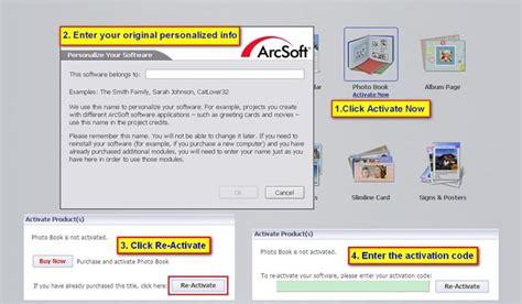 arcsoft totalmedia extreme download