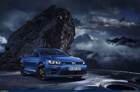 ausmotive 187 volkswagen announces golf r wolfsburg edition