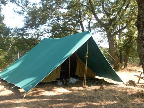 la tenda roma la tenda roma scout casamia idea di immagine