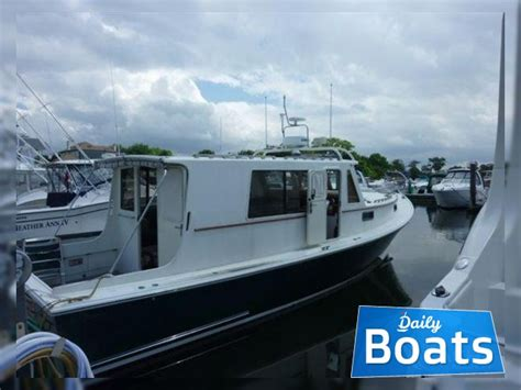 duffy downeast boats for sale duffy downeast cruiser for sale daily boats buy