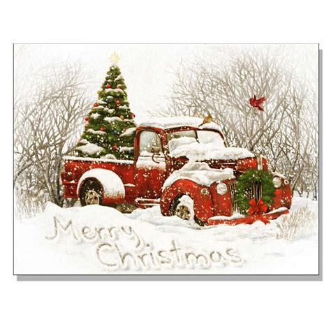 vintage christmas vintage christmas art christmas decorating fun