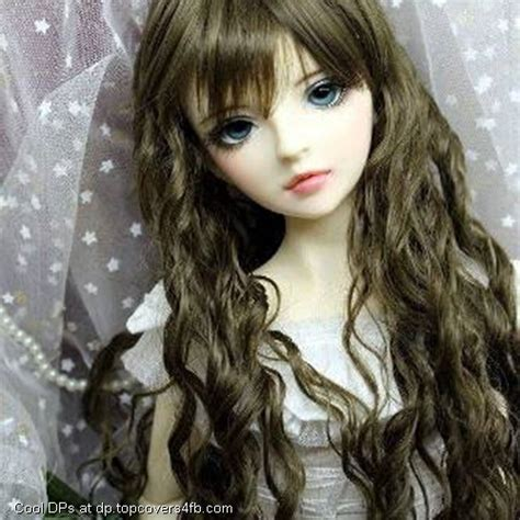 doll pic dolls pictures whatsapp dps and coverphotos cool display