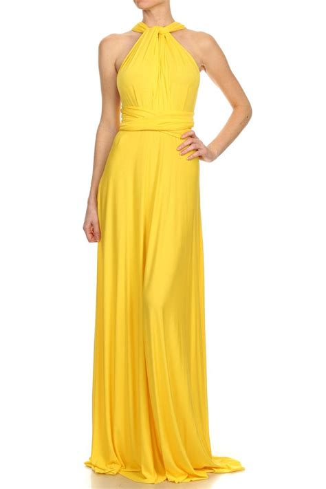 Dress Nella Maxi 23 best hold up beyonce s lemonade inspires dresses images on yellow evening