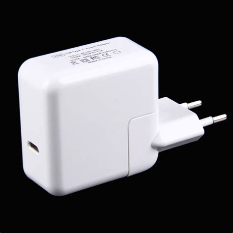 Adapter Kepala Charger Lg Nexus 5x 3 A Mcs N04er Original 29w usb 3 1 type c port power charger adapter for lg nexus 5x 5x 6p letv 1s le 1