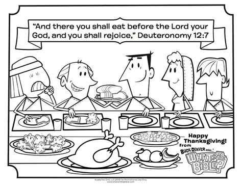 Funny Welcome Mats coloring pages bible verses az coloring pages