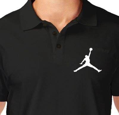 Kaos Anak O Neck Pendek Size 1 Polos Cotton Combed 1 kaos polo basket kaos premium