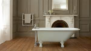 Bathrooms With Clawfoot Tubs Ideas Fantastical Bathrooms Dream While You Bathe 171 Doesn T Cost
