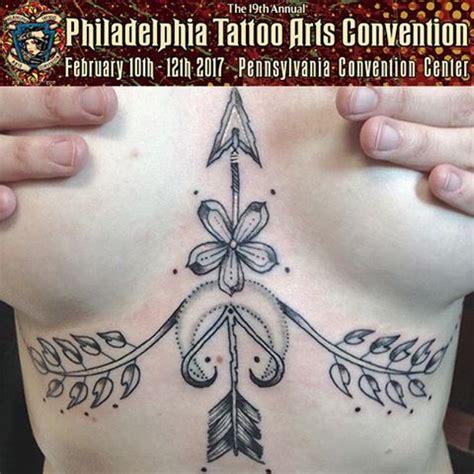 tattoo parlor salem ma 16583530 988291791271079 3712107287238672384 n witch
