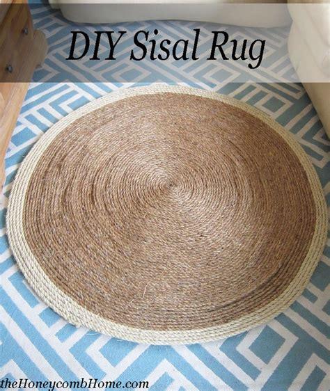 sisal rope rug diy sisal rug sisal rugs sisal rope and sisal