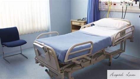 hospital bed sheetsuvuqgwtrke - Hospital Bed Linen