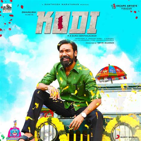 download film gie hd kodi hindi dubbed full movie download in high quality
