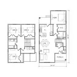 small u shaped kitchen floor plans u shaped kitchen floor plans desk design best small u shaped kitchen floor plans