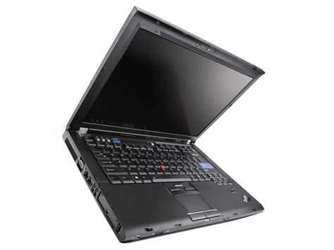 Lenovo B460 Lenovo B460 59 042913 Speed 0ghz Ram 3gb Laptop Notebook Price In India Reviews Specifications