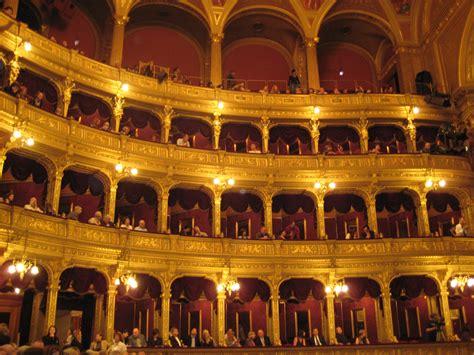 budapest opera house image budapest opera house