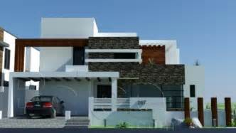 indian home design 2011 modern front elevation ramesh front elevation modern house 2015 house design