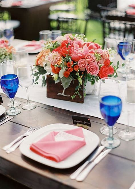17 best images about wedding centerpieces on