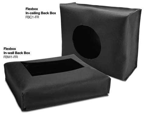 fire rated light enclosure fire rated speaker enclosure bing images