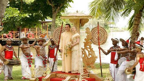 Wedding In Sri Lanka by Wedding Planner Wedding Checklist Sri Lanka
