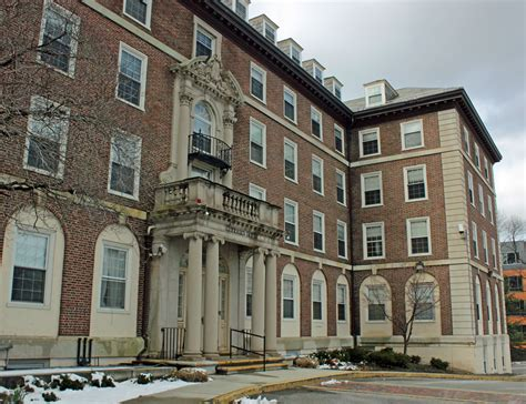 goddard house boston redevelopment authority approves goddard house renovations