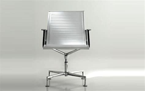 sedie ufficio brescia poltroncina direzionale nulite poltrone per uffici