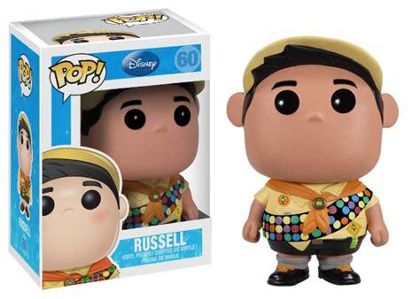 up film toys pop disney series 5 coming soon nerdfu
