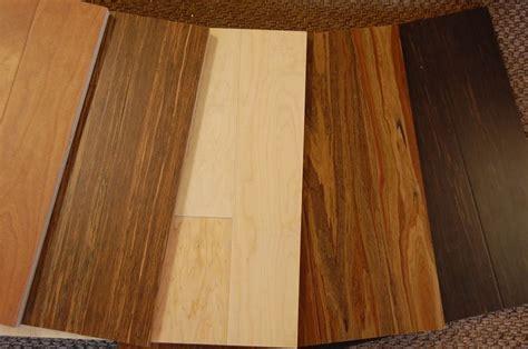 diversi tipi di legno tipologie di legno e cura legno tipi di legno e loro cura