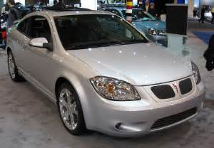 2007 Pontiac G5 Coupe File 2007 Pontiac G5 Coupe Dc Jpg