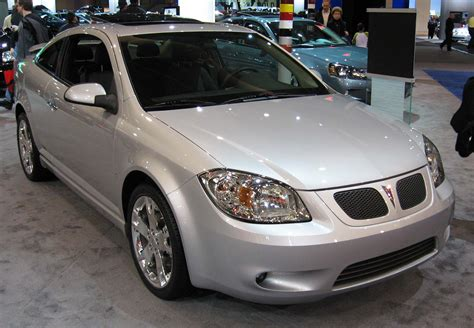 where to buy car manuals 2007 pontiac g5 lane departure warning 2007 pontiac g5 information and photos momentcar
