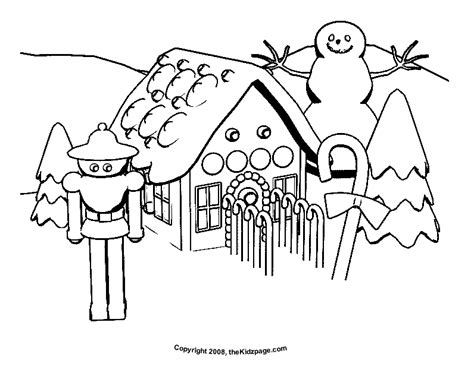 welcome december coloring pages welcome december colouring pages page 3