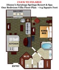 disney saratoga springs treehouse villas floor plan review disney s saratoga springs resort spa yourfirstvisit net