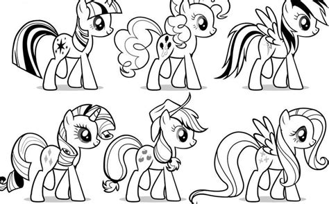 beautiful horse coloring page groups megan can t draw