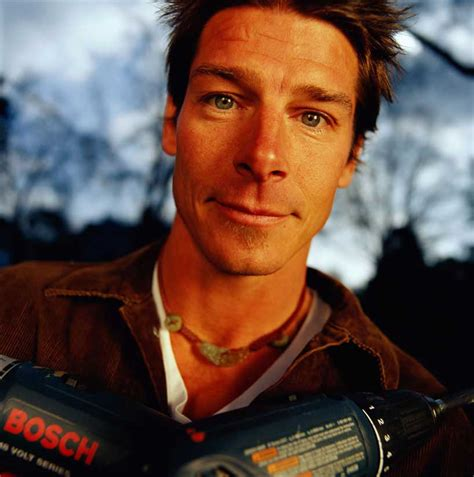 frank bielec trading spaces ty pennington