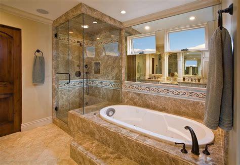 bathroom shower ideas photo gallery bathroom design gallery twepics another picture of loversiq