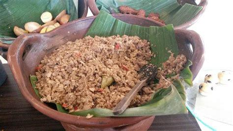 batangorg kuliner batang  makanan khas
