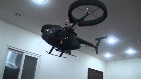 avatar scorpion gunship rc twincopter youtube