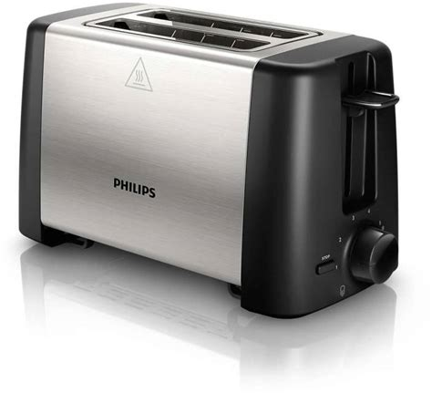 Pop Up Toaster Philips philips hd4825 91 800 w pop up toaster price in india
