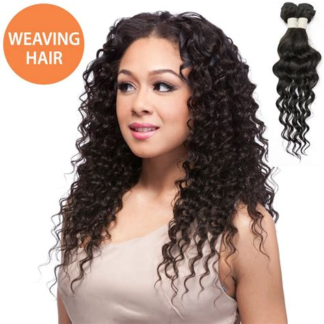 Different Types Of Weave Hairstyles by Different Types Of Weave Hairstyles Hair Is Our Crown