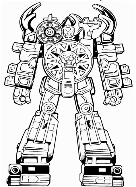 coloring pages power rangers megaforce power rangers megaforce coloring pages coloring pages
