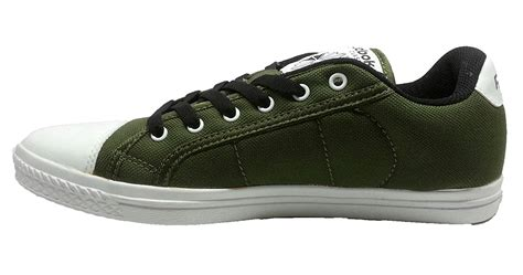flipkart shoes for reebok casual shoes flipkart nolimit nu