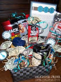 Gift Basket Ideas For Men Diy Valentine S Day Gift Baskets For Him Darling Doodles