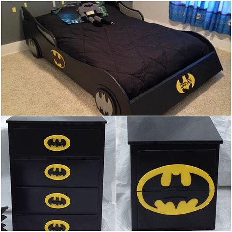batman bedroom furniture batman bedroom furniture 28 images bedroom furniture