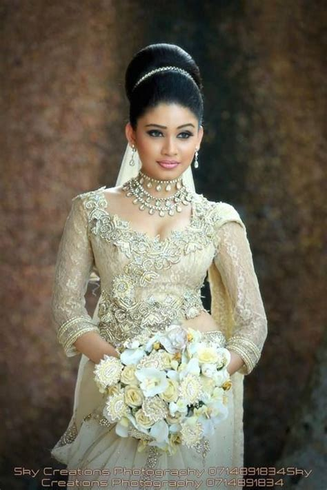 chi siriwardana bridal chi siriwardana bridal dressing hairstylegalleries com