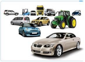 rapidautoglaze vehicles glazed