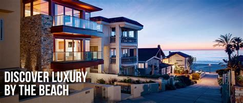 houses for sale in manhattan manhattan beach homes for sale real estate top realtors listing agents