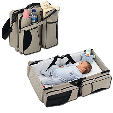 Best Travel Crib For Baby Best Travel Crib Reviews Top In 2017