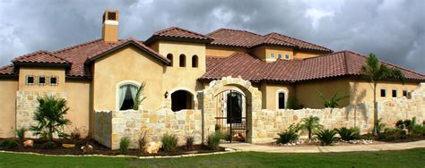 designing a custom home designing a custom home awesome home